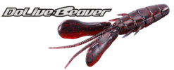 O.S.P DoLive Beaver 3.5″