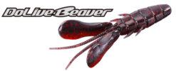 O.S.P DoLive Beaver 3″