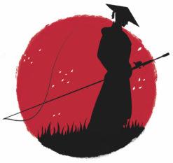 JDT - Japan Dream Tackle
